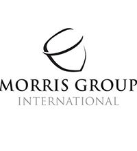 Morris Group Int.jpg
