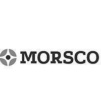 Morrison supply announces formation of morsco for Morrison supply