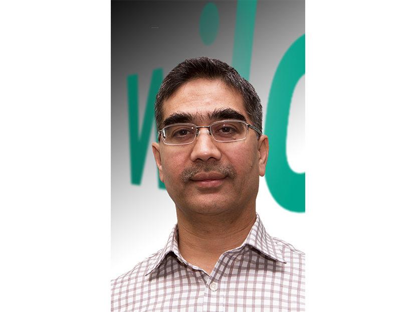 Mohammed A Siddi