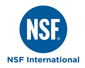 NSF International Logo.jpg