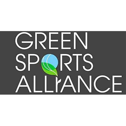 PE Online Green-Sports-Allinace-2.jpg
