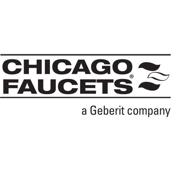 PE Online Logo_of_Chicago_Faucets.jpg