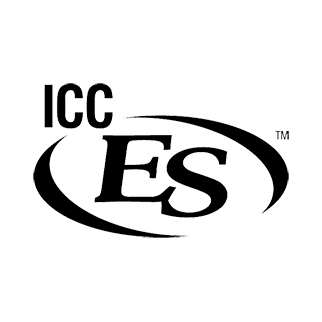 ICC-ES Lists PP, PE Pipe and Fittings for DWV Applications