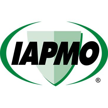 880ba7da1b7 PHC Logo IAPMO_4C copy.jpg. The International Association of Plumbing and  Mechanical ...