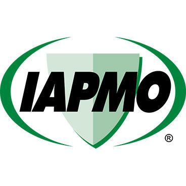 Phc_logo_iapmo_4c_copy