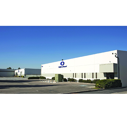 PHC Online CaliforniaFaucets-Expansion-1-Building.jpg