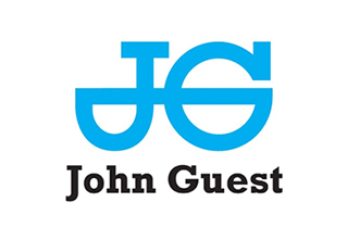 PHC Online John-Guest-icon.jpg