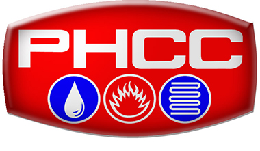 PHC Online PHCC-logo-Glass-clean.jpg