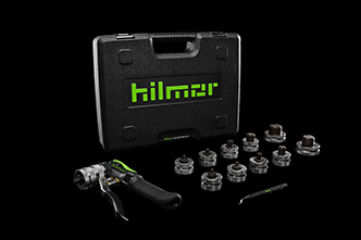 PHC Online hilmor Deluxe Compact Swage Tool Kit.jpg