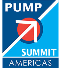 Pump Summit logo.jpg