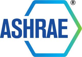 Tw online ashrae logo