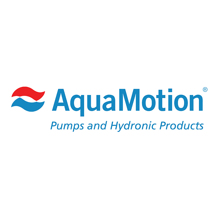 TW Online Aquamotion logo-color high res.jpg