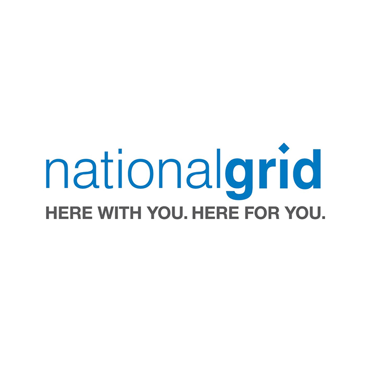 National Grid plc (NG) Given Consensus Rating of