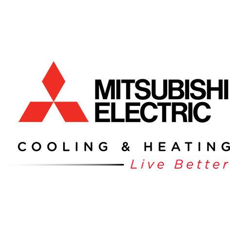 Mitsubishi Electric Hosts Annual Diamond Service Group