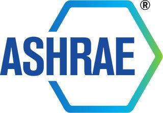 Tw_online_ashrae_logo