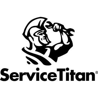 servicetitan launches custom reporting