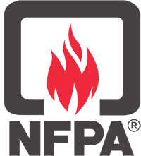 Use this NFPA logo.jpg