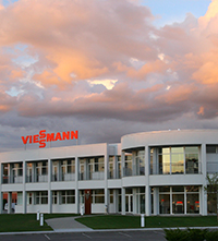 Viessmann 11.34.55 AM.jpg
