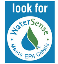 WaterSense logo.jpg