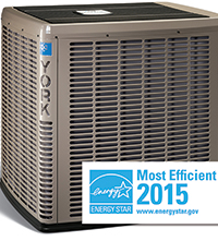 York Energy Star 200.jpg