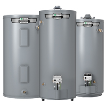 Commercial Grade Proline Residential Water Heater