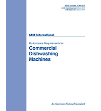 commerical dish washing.jpg