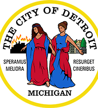 detroit city seal.jpg