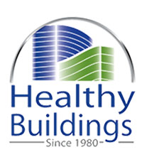 healthy buildings logo.jpg
