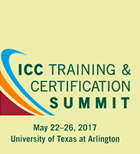 icc training & certification summit.jpg