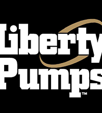 liberty pumps logo.jpg