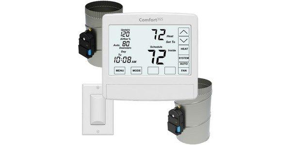 Comfort365 Thermostat