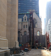 st patrick cathedral geothermal drilling.jpg