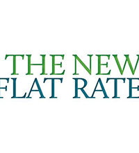 the new flate rate logo.jpg