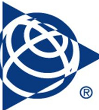 trimble logo.jpg