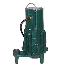 zoeller pumps.jpg