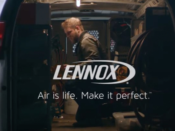 Lennox video