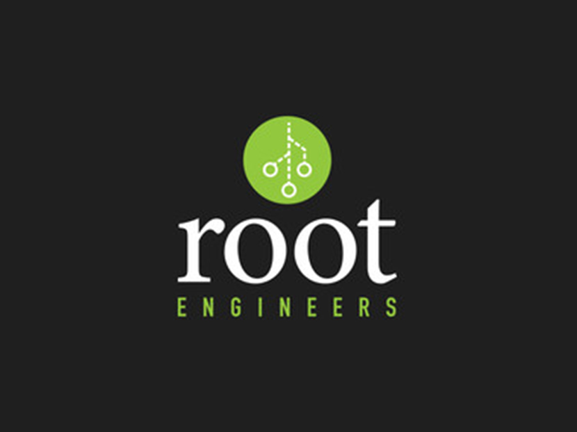 Root Engineers