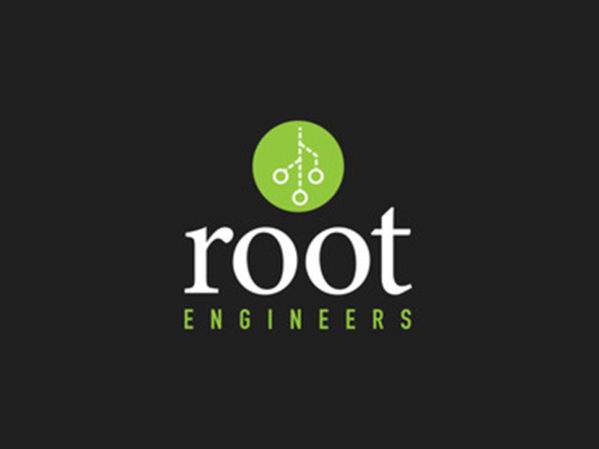 Root Engineers