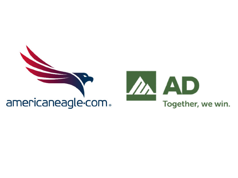 Americaneagle.com Announces Strategic Partnership with AD