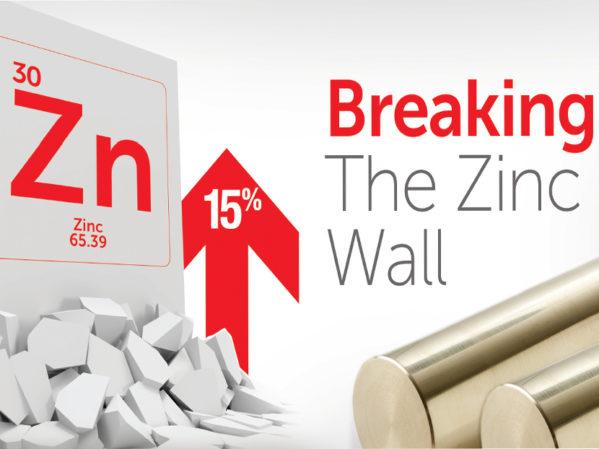zinc_header