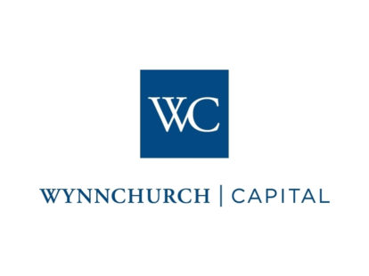 Wynnchurch-logo