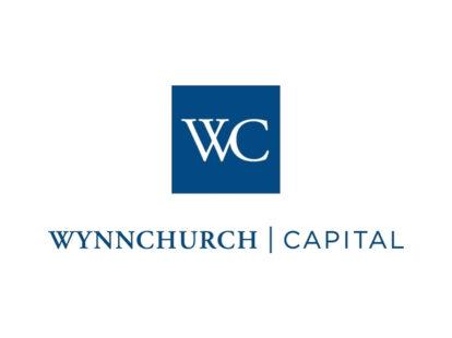 Wynnchurch-logo