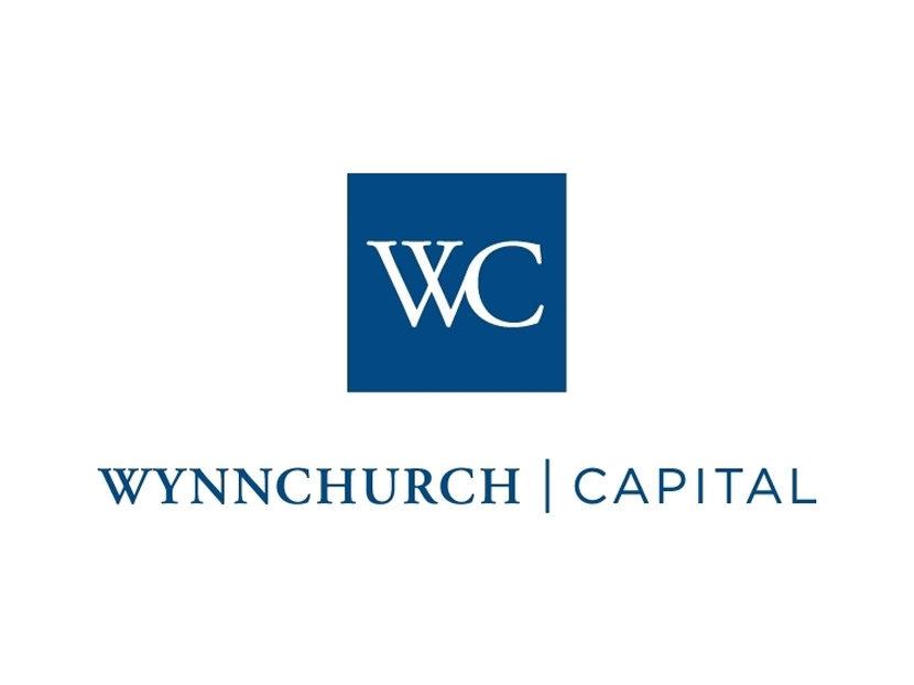 Wynnchurch